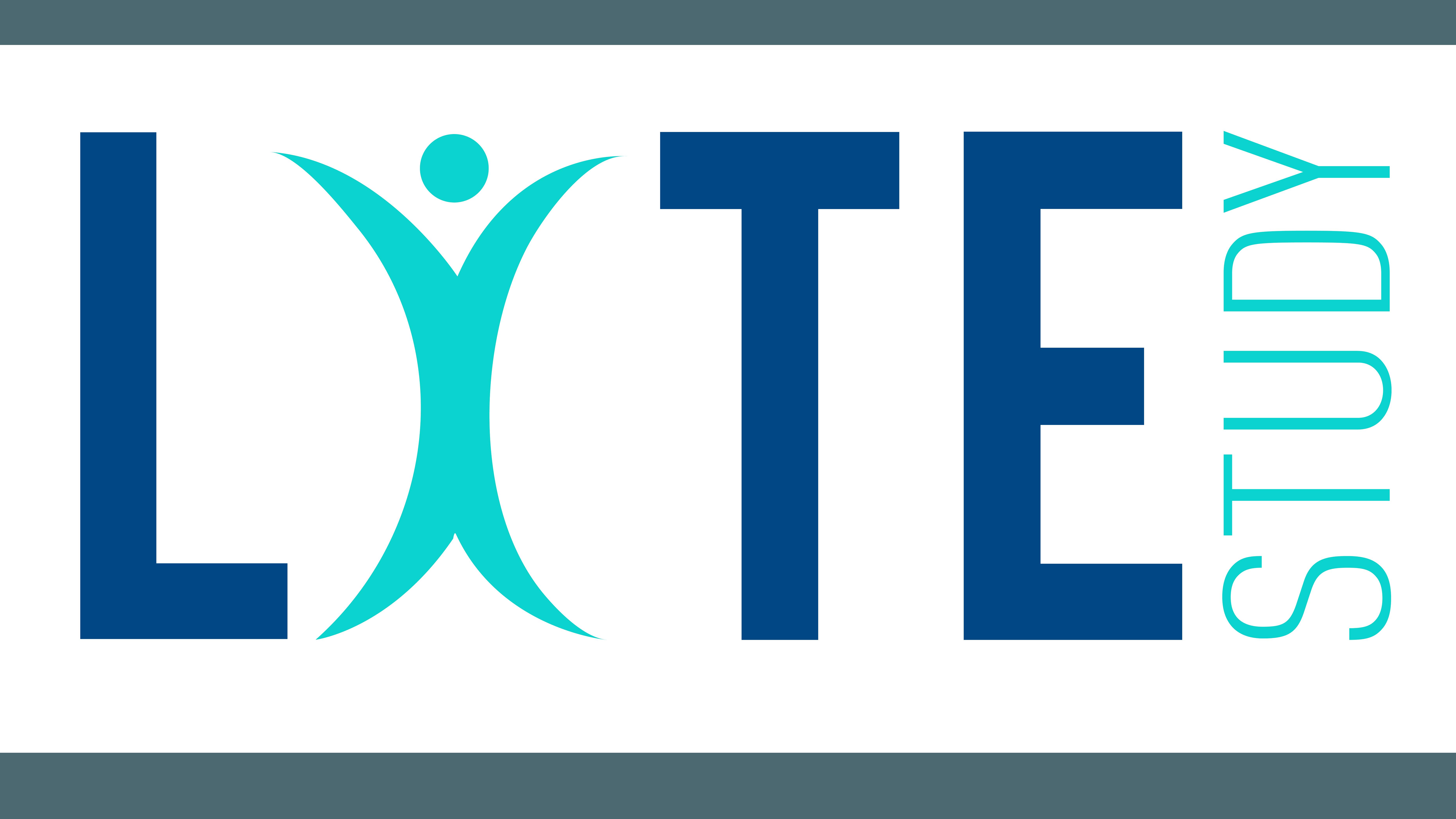 UPenn Taps Medable's Digital Trials Platform to Power LITE Psoriasis Study