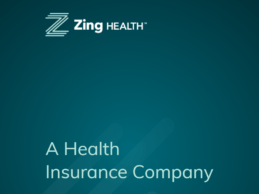 Health2047 Spins Out Zing Health to Offer SDOH-Driven Medicare Advantage Plans