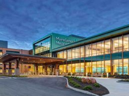 MaineGeneral Health Expands Allscripts Sunrise Footprint Through 2027
