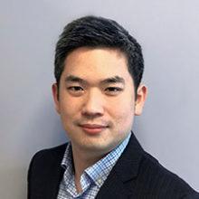 Flare Capital Partners Ian Chiang