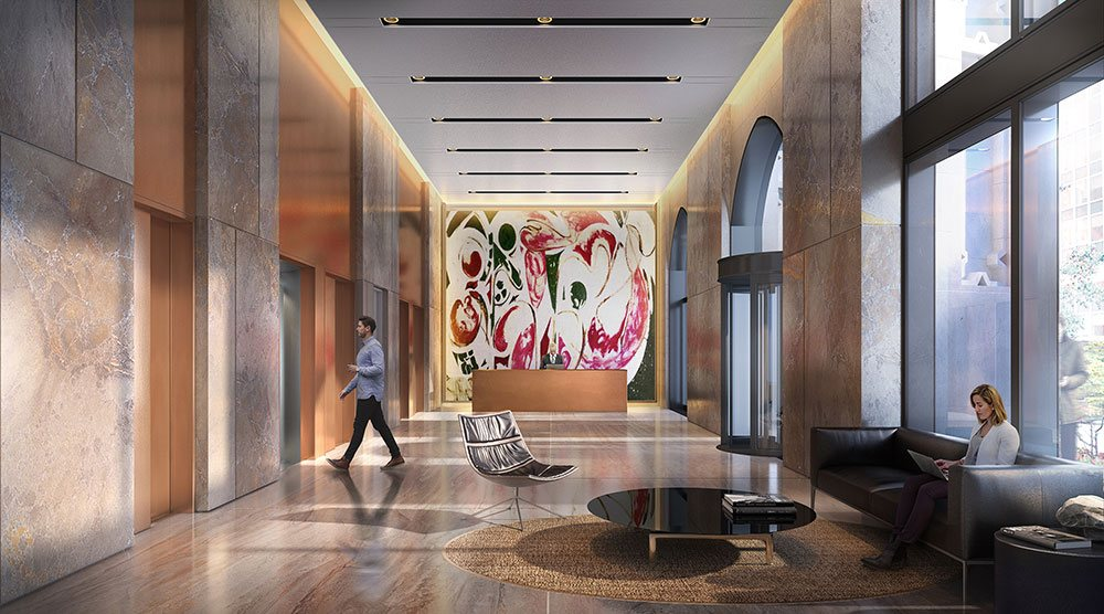 Deerfield Management Invests $635M to Create Healthcare Innovation Campus for Life Sciences in NYC