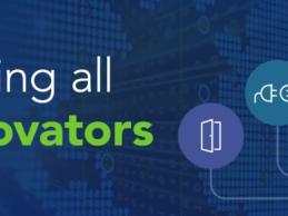 Allscripts Certifies Redox as First Global Integration Engine of Allscripts Developer Program