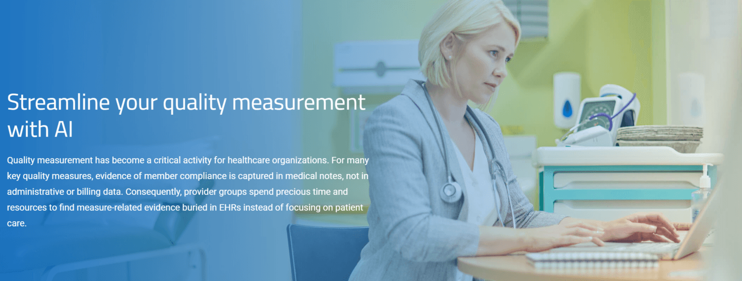 Apixio Launches AI-Powered Solution to Advance Personalized Medicine