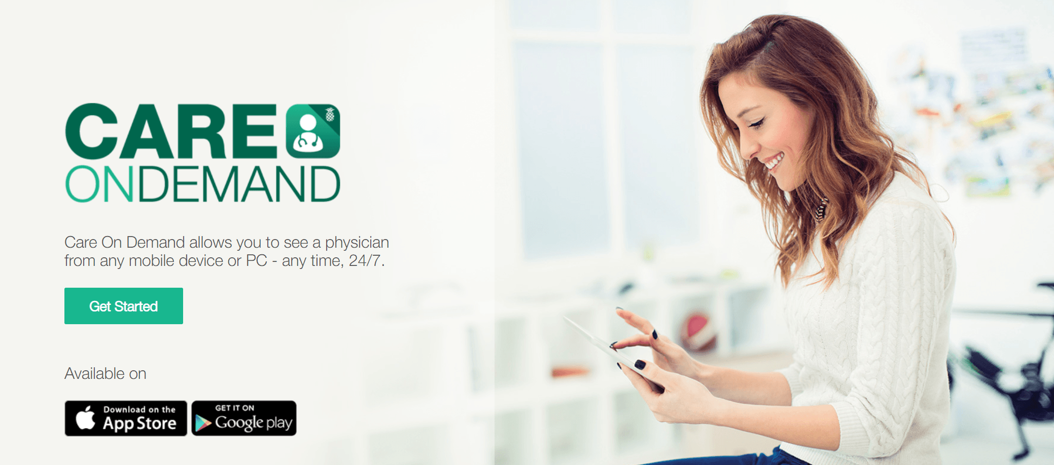 Baptist Health Offers Free Virtual Urgent Visits To South Florida