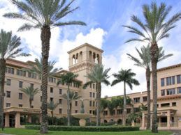 Baptist Health South Florida Launches Spanish and English Patient Access Solutions