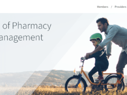 Capital Rx Brings Price Visibility to Prescription Drug Costs With The Launch of Industry First Clearinghouse Model