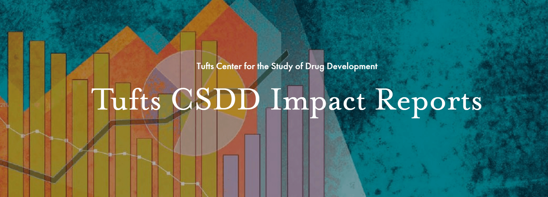 Tufs Study: Cancer Drugs Now Account for 27% of all New Drug