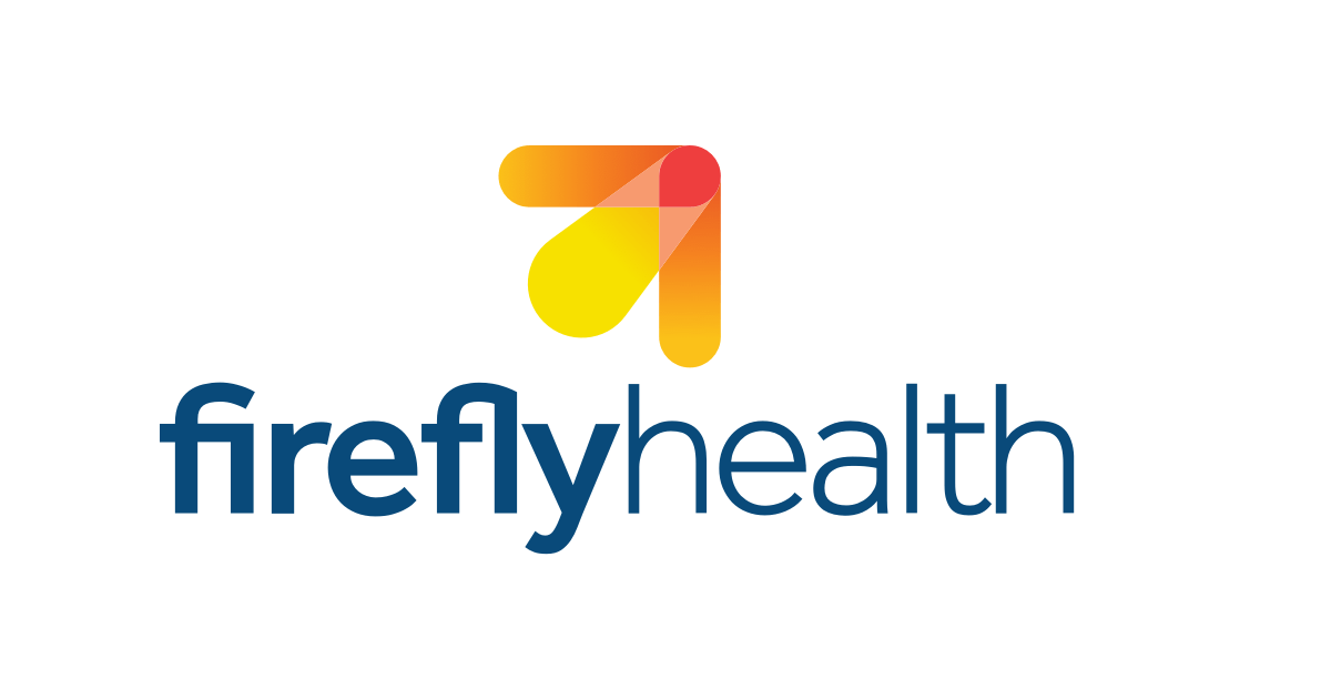 Led by Former athenahealth CEO Jonathan Bush, FireFly Health Raises $10.2M for Tech-Enabled Concierge Medicine