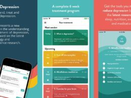 UK Startup Flow Launches Chatbot Therapist to Combat Depression