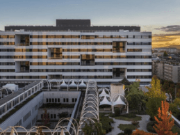 HUG Becomes First European Hospital to Adopt IBM Watson for Genomics