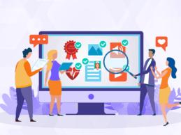 Healthcare Consumer Insight & Digital Engagement Trends