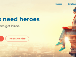 Incredible Health Raises $15M to Transform The Way Nurses Get Hired, Backed by Andreessen Horowitz with