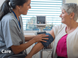 Intermountain Healthcare launches new Kidney Care Center that will provide at-home dialysis with telehealth-enabled video visits to patients.