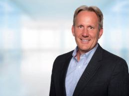 Cerner Appoints Darrell Johnson as First Chief Marketing Officer