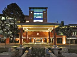 MEDITECH Expands Globally to Deploy Expanse EHR Platform in Kenya, Pakistan