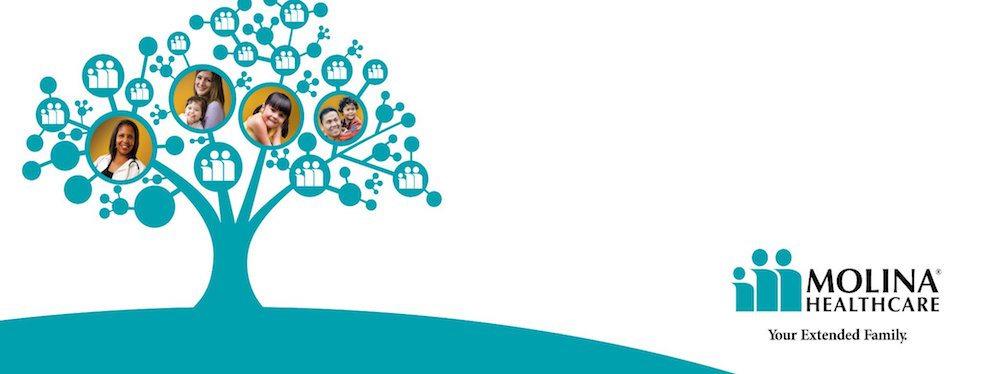 Molina Healthcare of Washington Launches $3M Community Innovation Fund