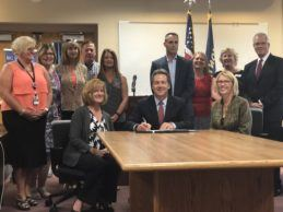 Montana Awarded $19M Grant Statewide Health Information Exchange