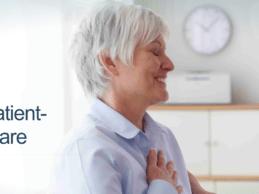 Navigating Cancer Lands $26M to Expand Oncology Patient Relationship Management Platform