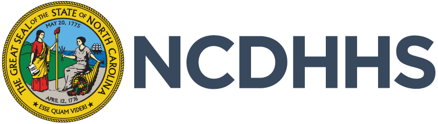 North Carolina Taps Phreesia for Social Determinants of Health Screening