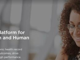 PE Firm Warburg Pincus Acquires CareLogic Behavioral Health EHR Platform