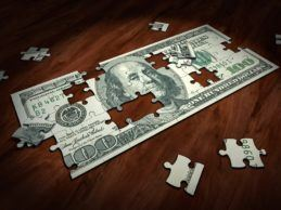 Providers Struggle to Integrate Revenue Cycle Operations with Clinical Operations