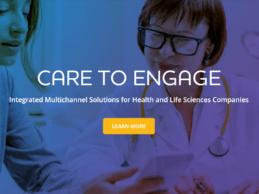 WebMD Acquires Digital Health Engagement Solution Aptus Health