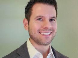 Former Walgreens Executive Launches Digital Health Startup, ATX Therapeutics