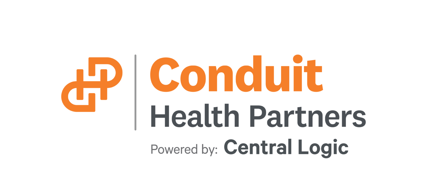 Central Logic, Conduit Health Partner to Improve Patient Care Access and Transfer Centers