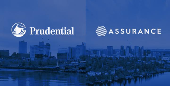 Prudential Financial Acquires Insurtech Startup Assurance IQ, for $2.35B