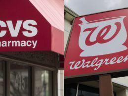 Analysis: Analysis: Impact of CVS, Walgreens, Walmart Retail Healthcare Expansion Strategies
