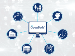 Appriss Health Acquires Behavioral Health Platform OpenBeds