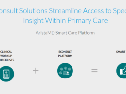 AristaMD Joins Epic App Orchard Marketplace to Streamline eConsult Process