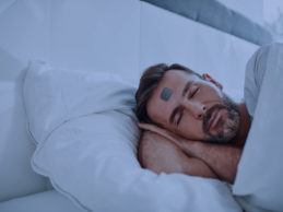 Sleep Wearable Beddr Launches First Sleep Health Solution for Employers
