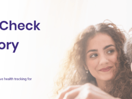 BrainCheck Nabs $8M for Cognitive Health Tracking for Seniors and Families