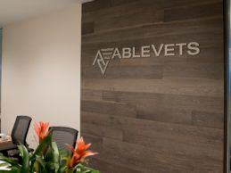 Cerner Acquires Strategic Health IT Consulting & Engineering Firm AbleVets
