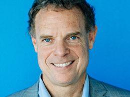 David Fetterolf, President of Stratus Video