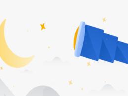 Human API Joins Google Cloud Partner Advantage Program to Accelerate Innovation