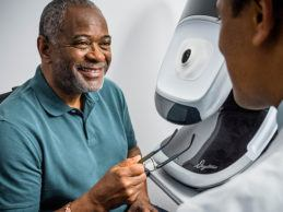 Livongo, VSP Vision Care Partner to Improve Eye Care for People Living with Diabetes