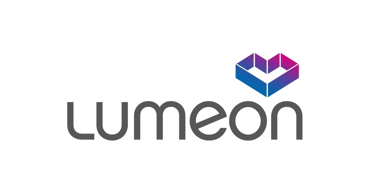 Lumeon Launches Care Pathway Blueprints for Easy-to-Deploy Workflow Templates