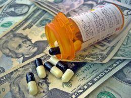 N.J. Physician Group ACO Generates $6.4M in Medicare Savings