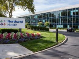 Northwell, Allscripts to Co-Create Voice-Enabled, AI-Driven EHR Platform