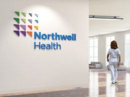 Northwell Health Extends Contract with Allscripts Sunrise Platform Through 2027