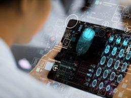 Novartis to Establish AI Innovation Lab, Taps Microsoft As Strategic AI & Data Science Partner