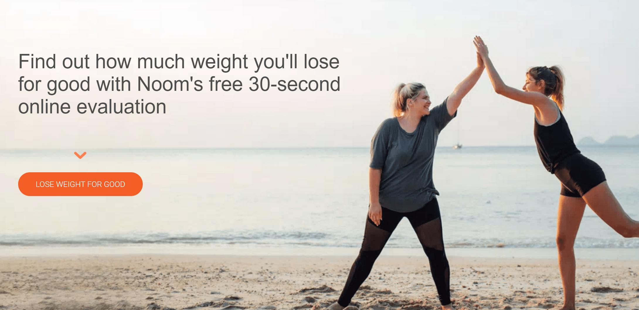 Novo Nordisk, Noom Partner on Digital Health Solutions for Obesity