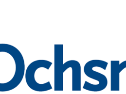 Ochsner Accountable Care Network Saves $12.9M for Medicare Beneficiaries