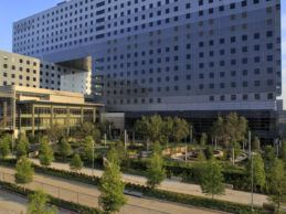 Parkland Hospital Saves $17M With AI-Powered Predictive Model to Prevent In-Hospital Adverse Drug Events