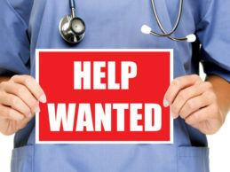 The Health IT Staffing Shortage Is a Problem Morphing Into a Crisis