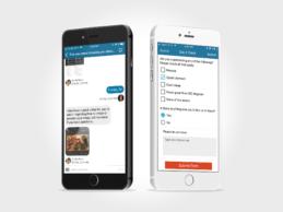 Twistle Raises $16M to Expand Patient Engagement Platform