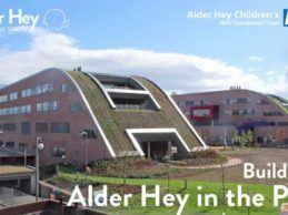UK Children's Hospital Becomes MEDITECH's First NHS Customer