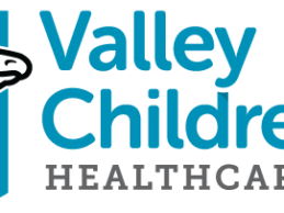 Valley Children's Healthcare Launches Healthcare Innovation Lab
